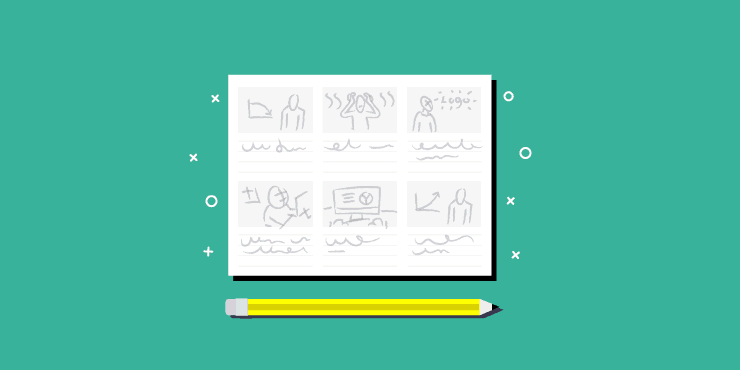 What Is a Storyboard and How Do You Make One for Your Video?
