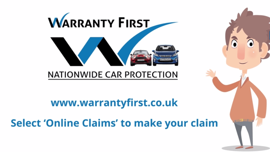 Warranty-First-CTA