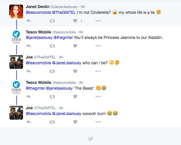 Tesco-Mobile-Twitter