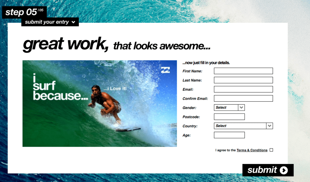 billabong-surfing-image