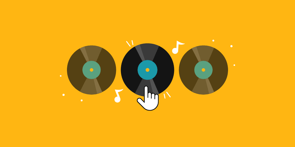 How to Choose Perfect Music for your Explainer Video