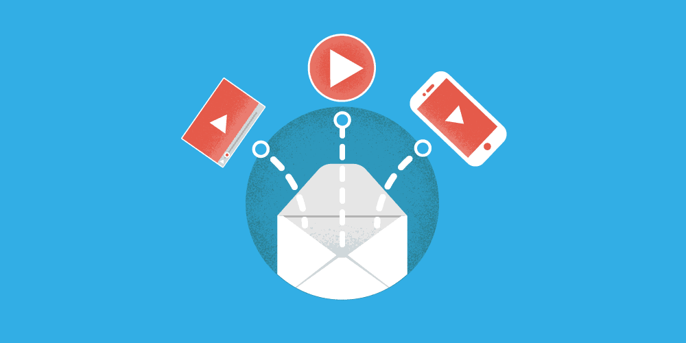 Definitive Guide: Video in Email Marketing