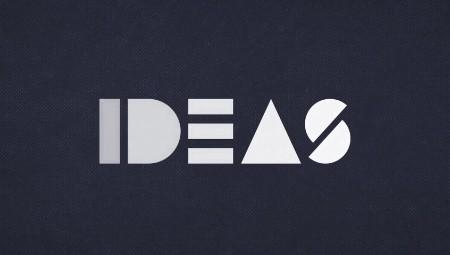 Ideas video