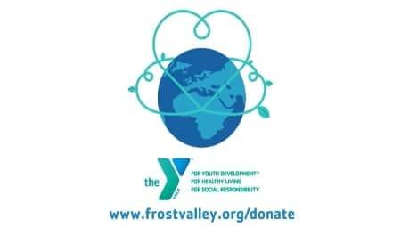 Grow – Frost Valley YMCA