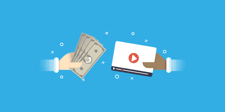 how much does animated video cost in 2019