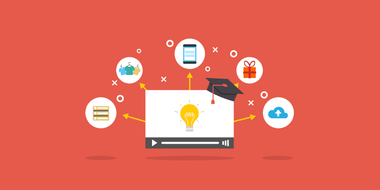 12 Brands That Nail Customer Education With Video
