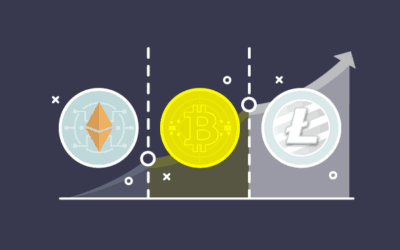 20 of The Best ICO and Cryptocurrency Videos