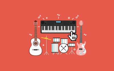 15 Awesome Free Sound Effects Sites