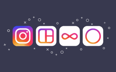 24 of the Most Popular Apps for Instagram – REVIEWED