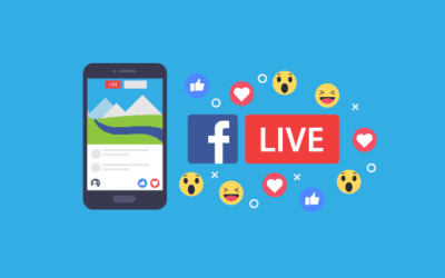 Brands-Killing-It-on-Facebook-Live