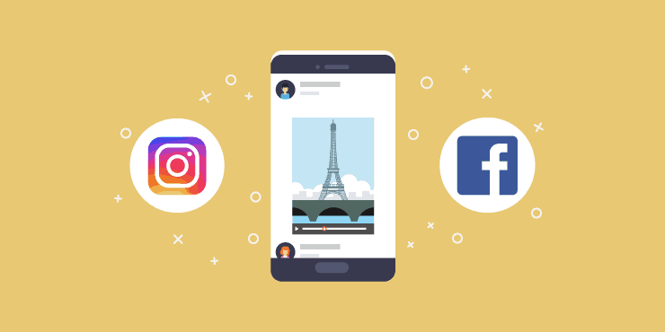 5 Reasons to Start Using Vertical Video on Social Media
