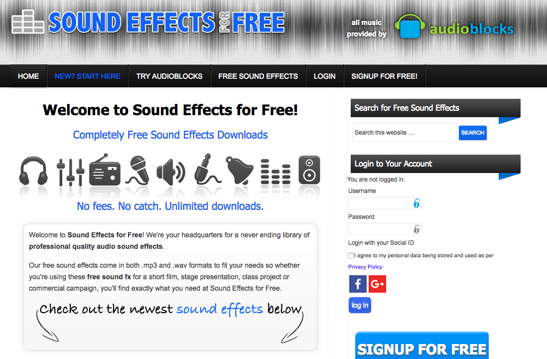 sound-effects-for-free