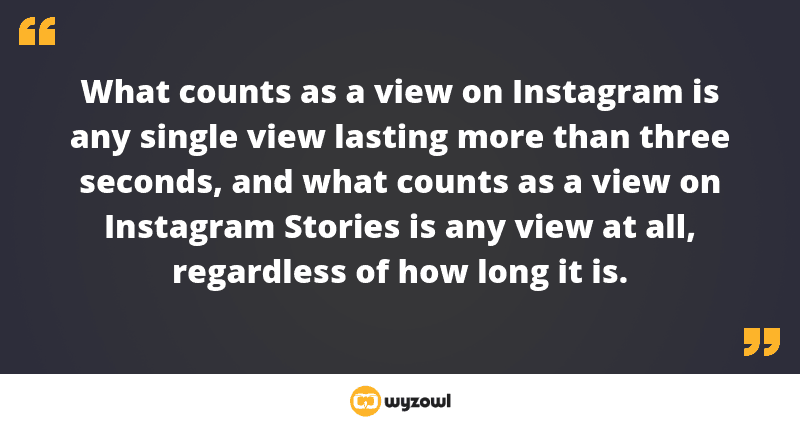 what-counts-as-a-view-on-instagram