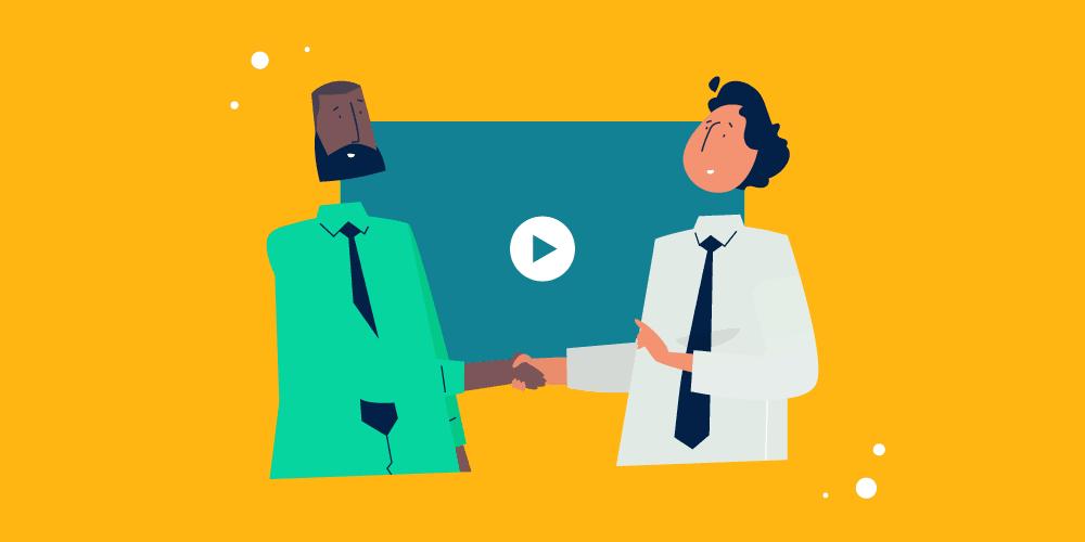 Best Corporate Videos