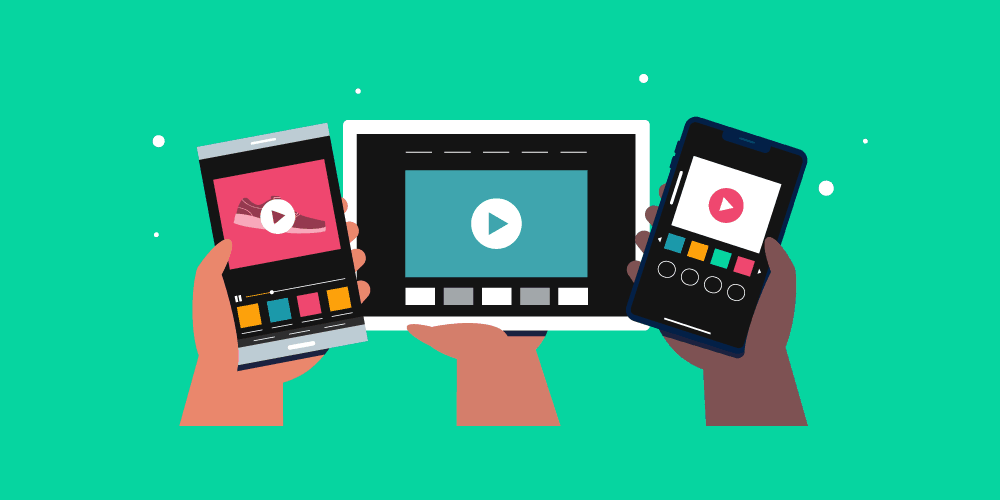 21 Best Video Editing Apps for Android, iPhone and iPad | Wyzowl