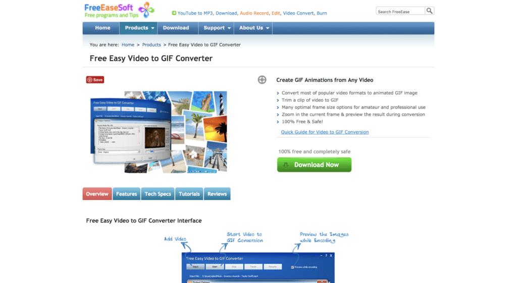 free-easy-converter