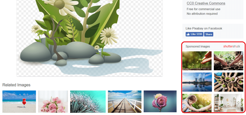 pixabay2