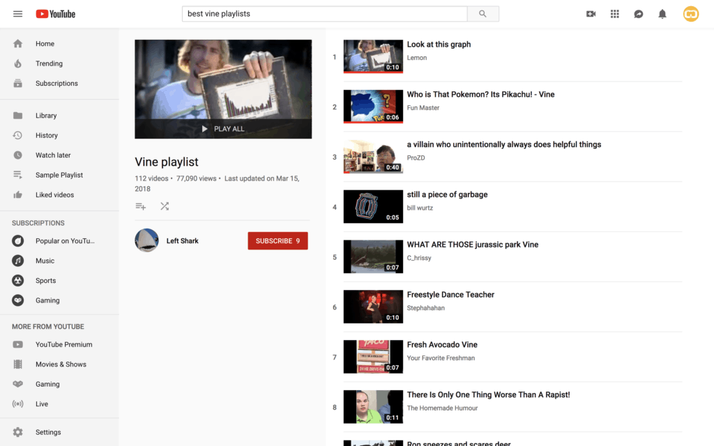 youtube-playlist-1
