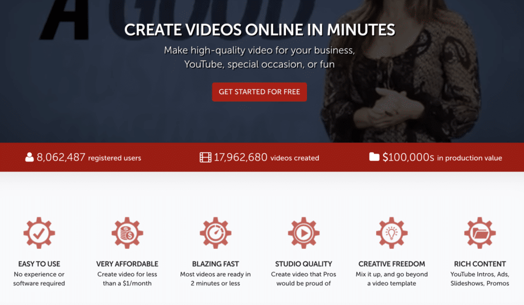 15 Best Intro Maker Tools – Make Amazing YouTube Intros