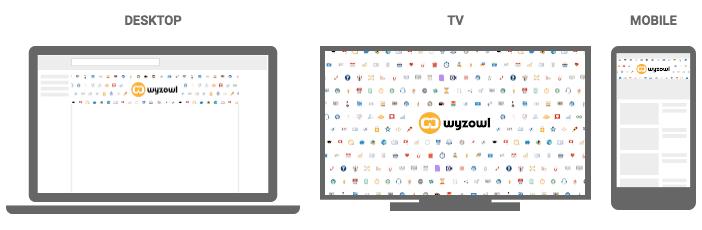 wyzowl-channel-art