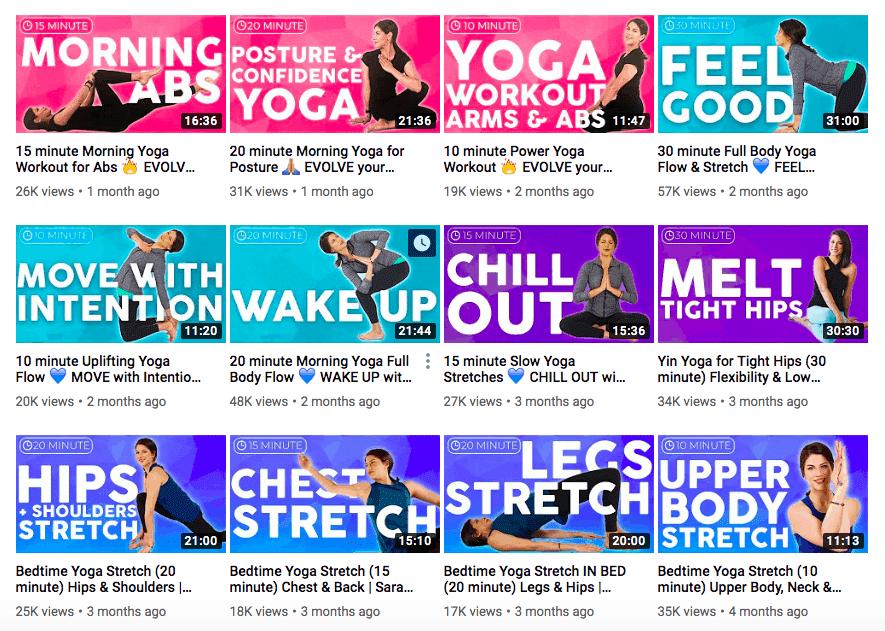 yoga-thumbnails
