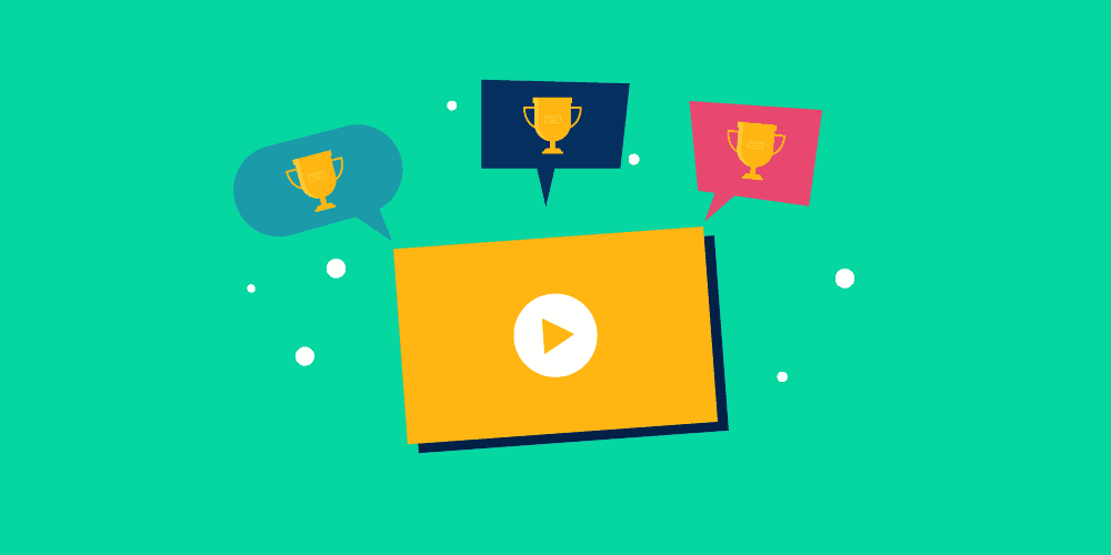 10 video ad success stories | Wyzowl