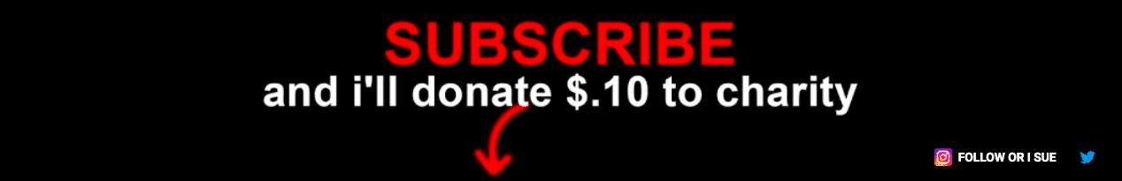 MrBeast YouTube banner